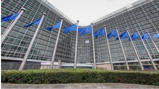 Κομισιόν: Αναβολή στην επιβολή κυρώσεων για το έλλειμμα σε Ισπανία-Πορτογαλία