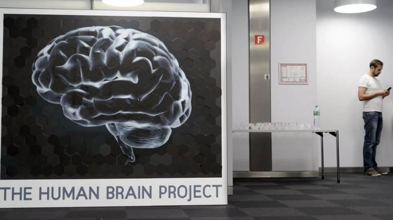 Έρευνα: Ο πολυάσχολος τρόπος ζωής οξύνει τη μνήμη