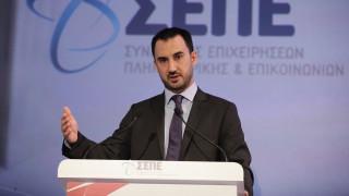 ΕΣΠΑ: Ανακοινώθηκαν νέα προγράμματα ύψους 500 εκατ. ευρώ