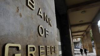 Τι προβλέπει το νομοσχέδιο για την πώληση δανείων