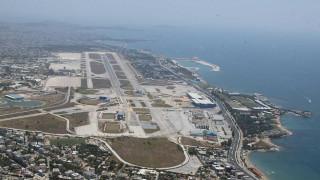 Mega - fund η Ελληνική Εταιρεία Συμμετοχών και Περιουσίας