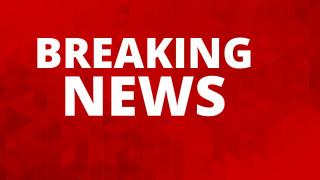 Εξαφανίστηκε από τα ραντάρ αεροσκάφος που εκτελούσε πτήση Παρίσι-Κάιρο