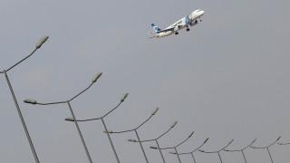 EgyptAir: Μία αεροπορική εταιρεία με παρελθόν στις αεροπειρατείες