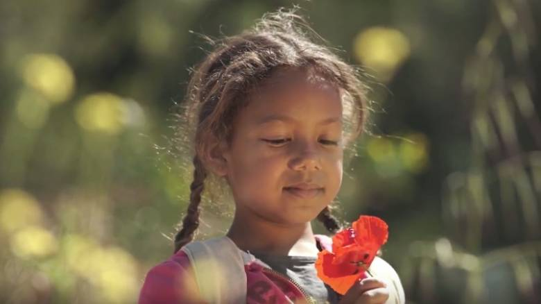 Video της «Αποστολής»: Στην αγάπη και στην προσφορά δε χωράνε διακρίσεις
