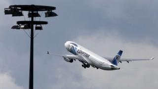 EgyptAir: Και οι ΗΠΑ στην επιχείρηση εντοπισμού του αιγυπτιακού Airbus