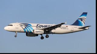 Νέο θρίλερ με το αεροσκάφος της EgyptAir - «βρήκαμε τα συντρίμμια», λέει η Αίγυπτος