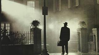 Οι μύθοι γύρω από την ταινία «Εξορκιστής» και η απάντηση του Βατικανού