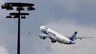 Egyptair: Όλα όσα ξέρουμε ως τώρα για τη μοιραία πτήση