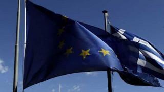 «Βελτιώσεις» στις διατάξεις για το νέο ταμείο αποκρατικοποιήσεων ζήτησαν οι θεσμοί