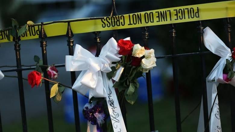 Πυροβόλησε και σκότωσε τον 3χρονο γιο του «γιατί δεν σταματούσε να χοροπηδά στο κρεβάτι»