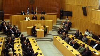 Την Κυριακή οι βουλευτικές εκλογές στην Κύπρο