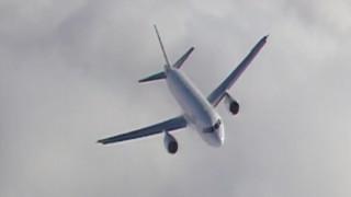 Α320: Η ιστορία του πιο επιτυχημένου μοντέλου της Airbus