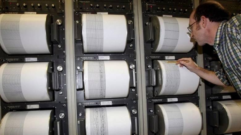 Σεισμός 6,2 ρίχτερ στην Αυστραλία
