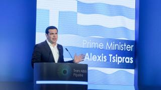 Η κυβέρνηση περιμένει αλλαγή σελίδας μετά από το Eurogroup της Τρίτης