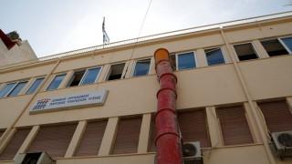 ΙΚΑ-ΕΤΑΜ: Διευκρινίσεις για τη λειτουργία των ηλεκτρονικών υπηρεσιών