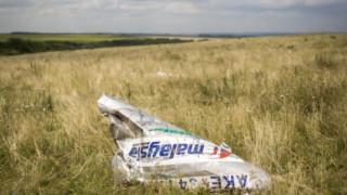 Αγωγή κατά του Πούτιν από οικογένειες θυμάτων της πτήσης MH17-Ζητούν αποζημίωση ύψους $10 εκατ.