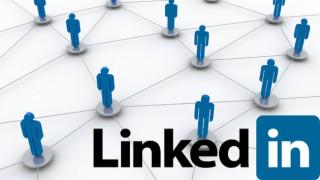 Ποιους κινδύνους κρύβει η κλοπή των στοιχείων χιλιάδων Ελλήνων επαγγελματιών από το LinkedIn