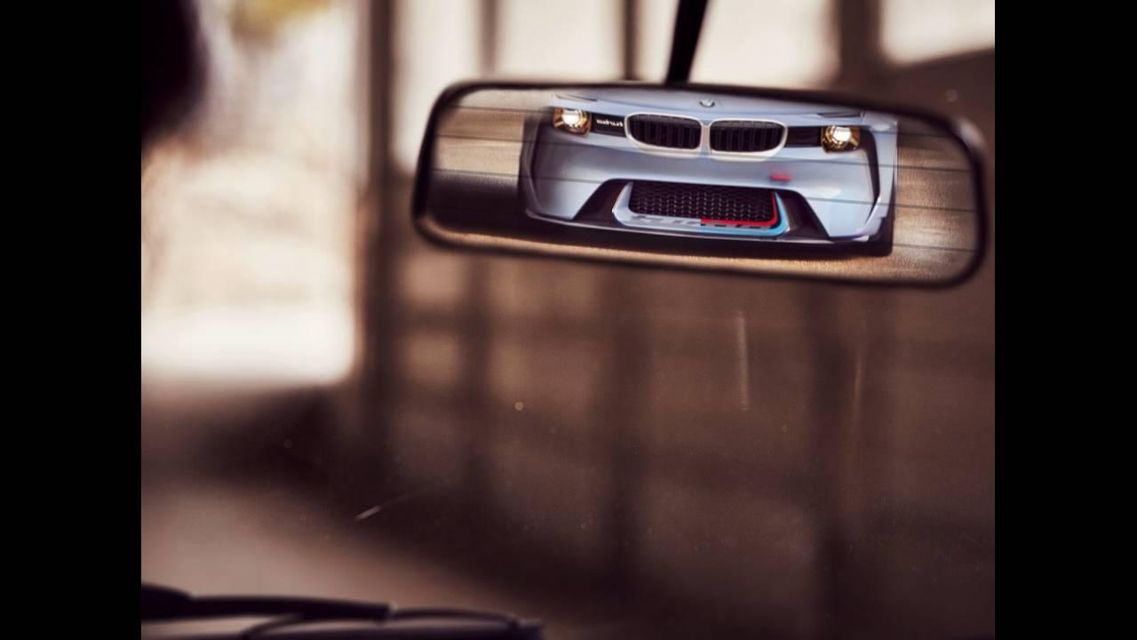 https://cdn.cnngreece.gr/media/news/2016/05/21/33001/photos/snapshot/BMW-2002-HOMMAGE-11.jpg