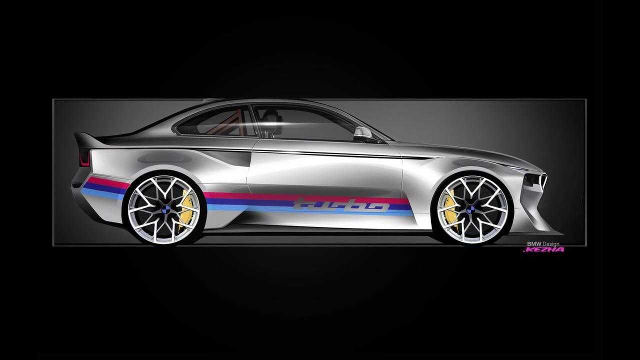 https://cdn.cnngreece.gr/media/news/2016/05/21/33001/photos/snapshot/BMW-2002-HOMMAGE-16.jpg