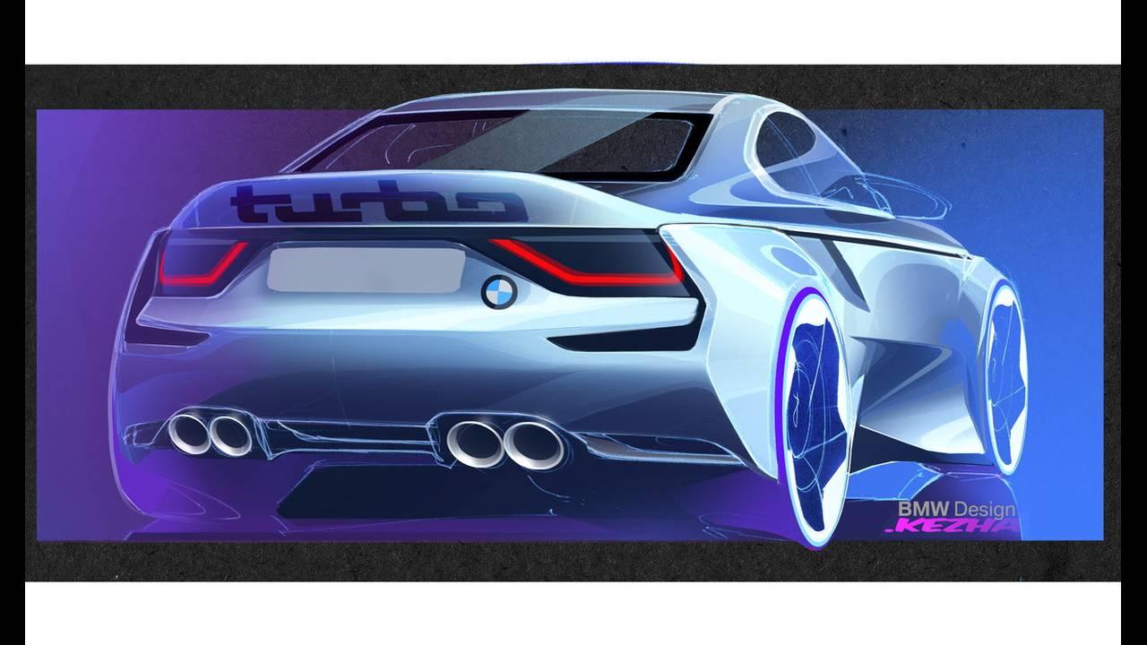 https://cdn.cnngreece.gr/media/news/2016/05/21/33001/photos/snapshot/BMW-2002-HOMMAGE-17.jpg