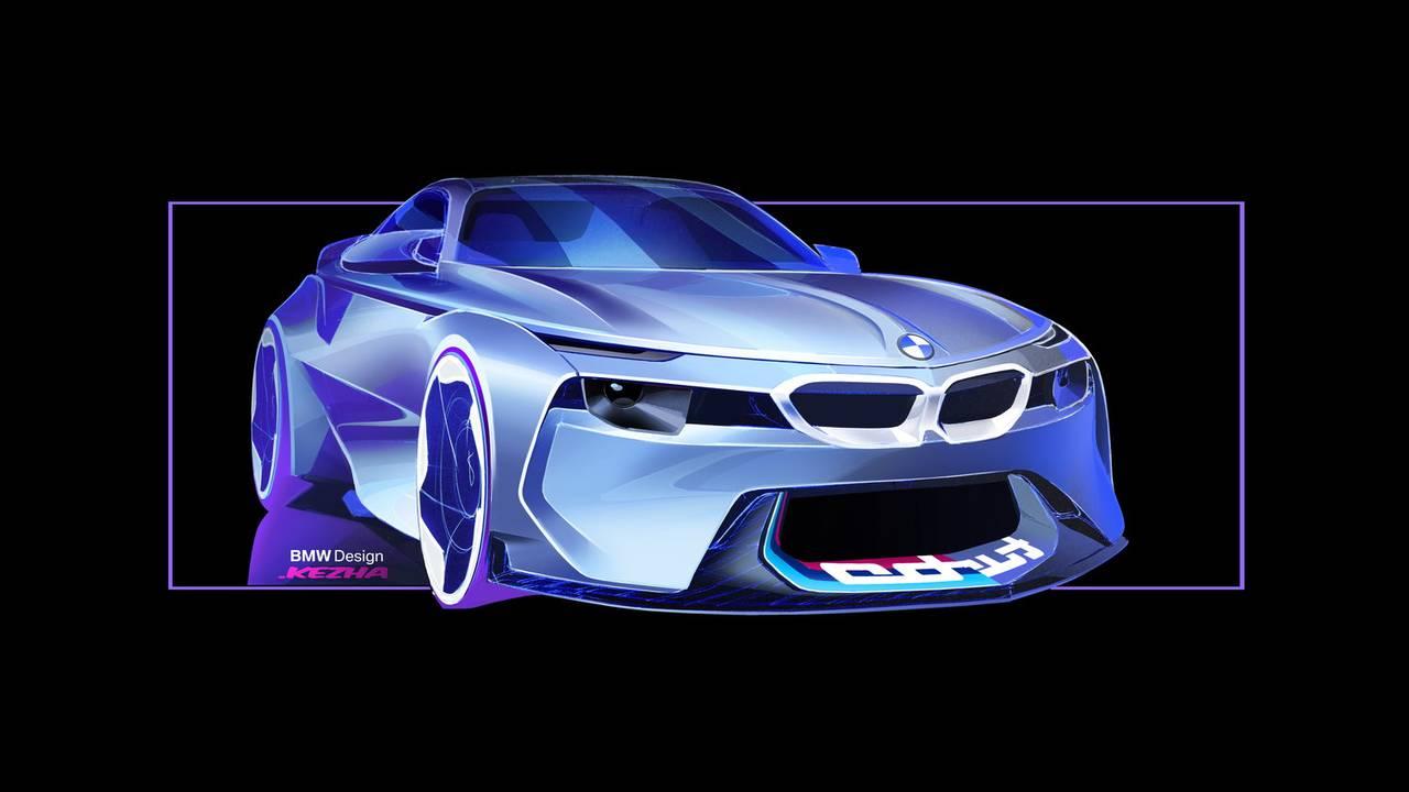 https://cdn.cnngreece.gr/media/news/2016/05/21/33001/photos/snapshot/BMW-2002-HOMMAGE-18.jpg
