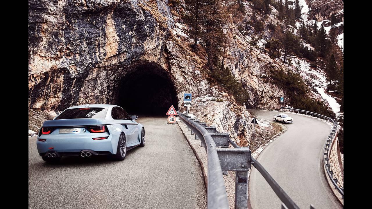 https://cdn.cnngreece.gr/media/news/2016/05/21/33001/photos/snapshot/BMW-2002-HOMMAGE-5.jpg