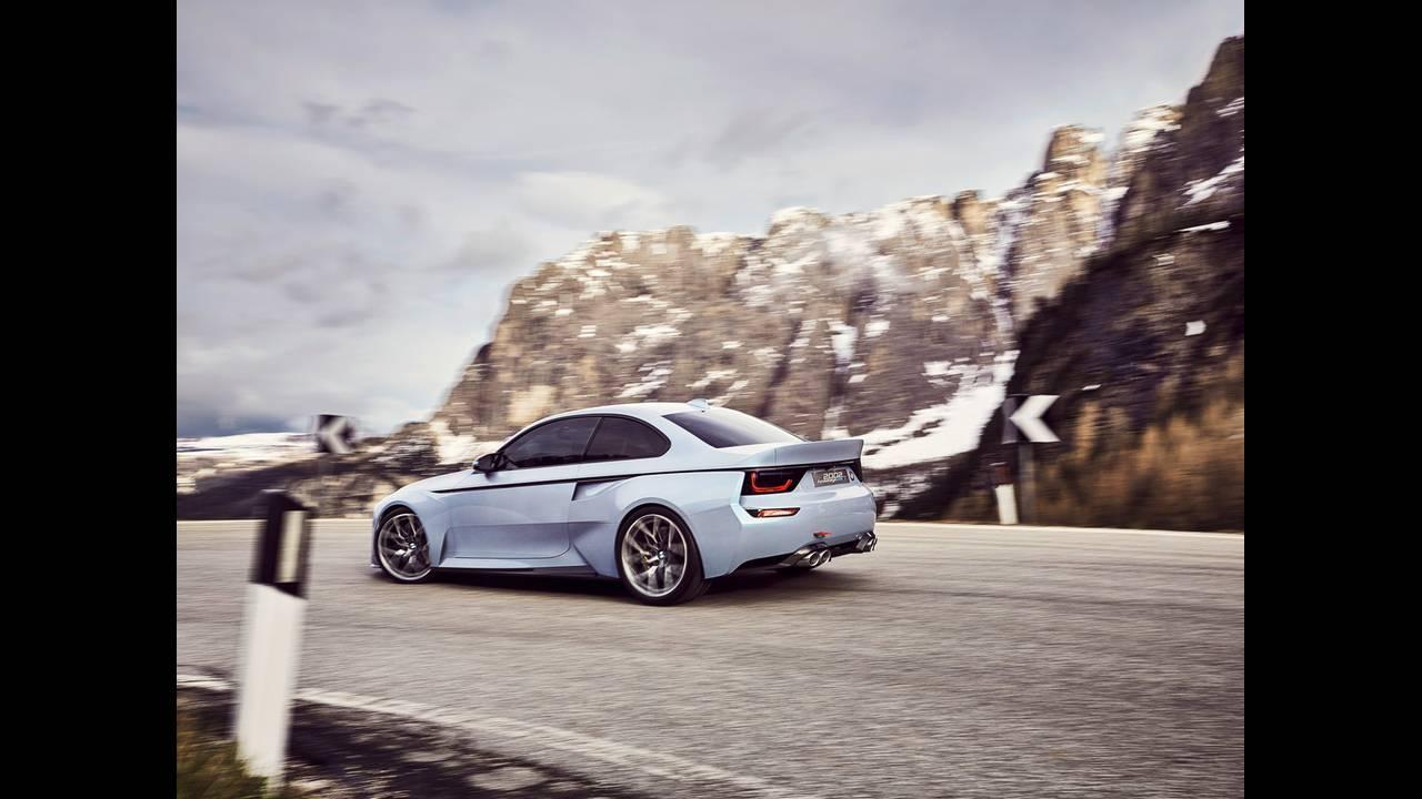 https://cdn.cnngreece.gr/media/news/2016/05/21/33001/photos/snapshot/BMW-2002-HOMMAGE-7.jpg