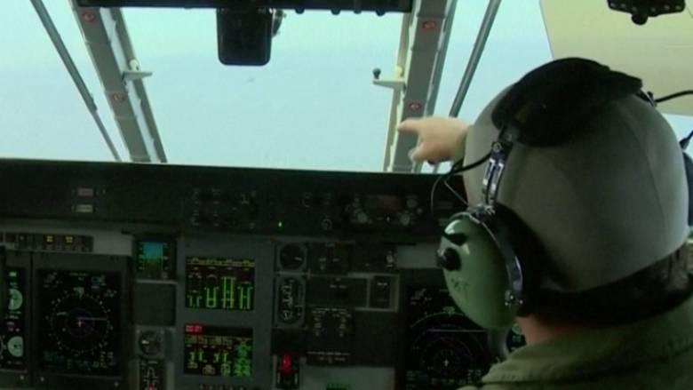 EgyptAir: Πολύ νωρίς για οριστικά συμπεράσματα, λένε Αιγύπτιοι ερευνητές