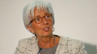 Οι όροι που θέτει το ΔΝΤ για να συμμετάσχει στο ελληνικό πρόγραμμα