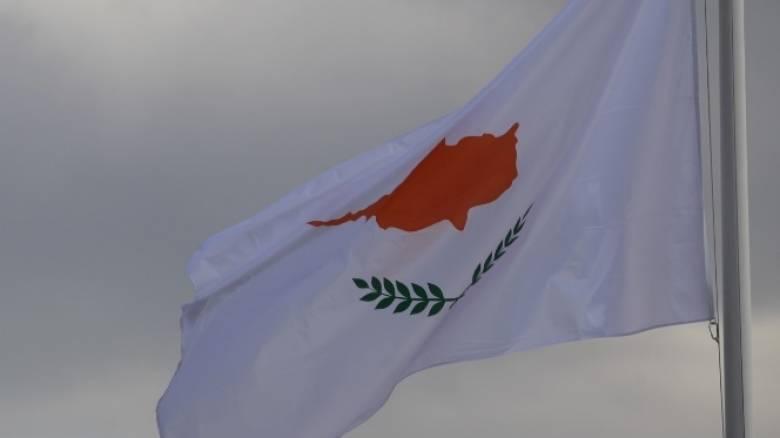 Κύπρος: Ομαλά διεξάγεται από το πρωί η εκλογική διαδικασία