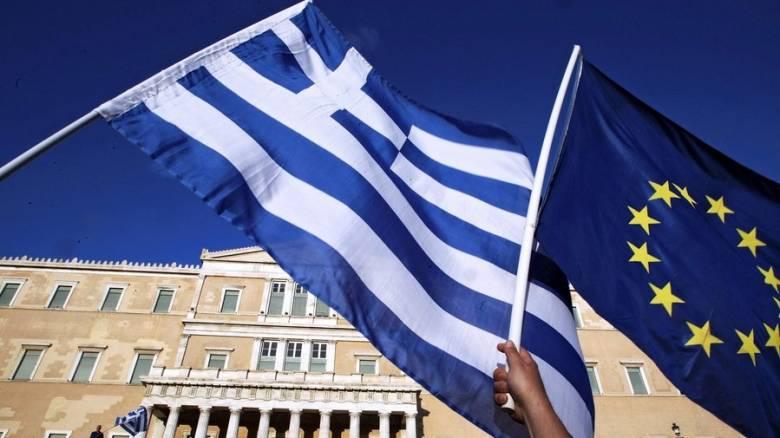Τα εμπόδια για θετική αξιολόγηση στο κρίσιμο Eurogroup
