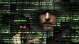 Συμβόλαια θανάτου, ιατρικά πτυχία και μαγικά φίλτρα διαθέσιμα στο «Σκοτεινό Διαδίκτυο»