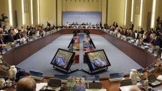 Δέσμη μέτρων κατά της φοροαποφυγής στο Ecofin
