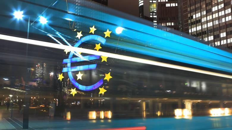 Eurogroup: Δόσεις 11 δισ. ευρώ και υπόσχεση για το χρέος