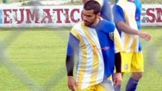 Αργεντινός ποδοσφαιριστής έχασε την ζωή του από γροθιά αντιπάλου του στο κεφάλι