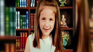 Πεντάχρονη αυτοπυροβολήθηκε, παίζοντας με το όπλο του μπαμπά της