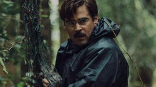 Θα είναι ο Aστακός του Γιώργου Λάνθιμου υποψήφιος στα Oscars 2017;