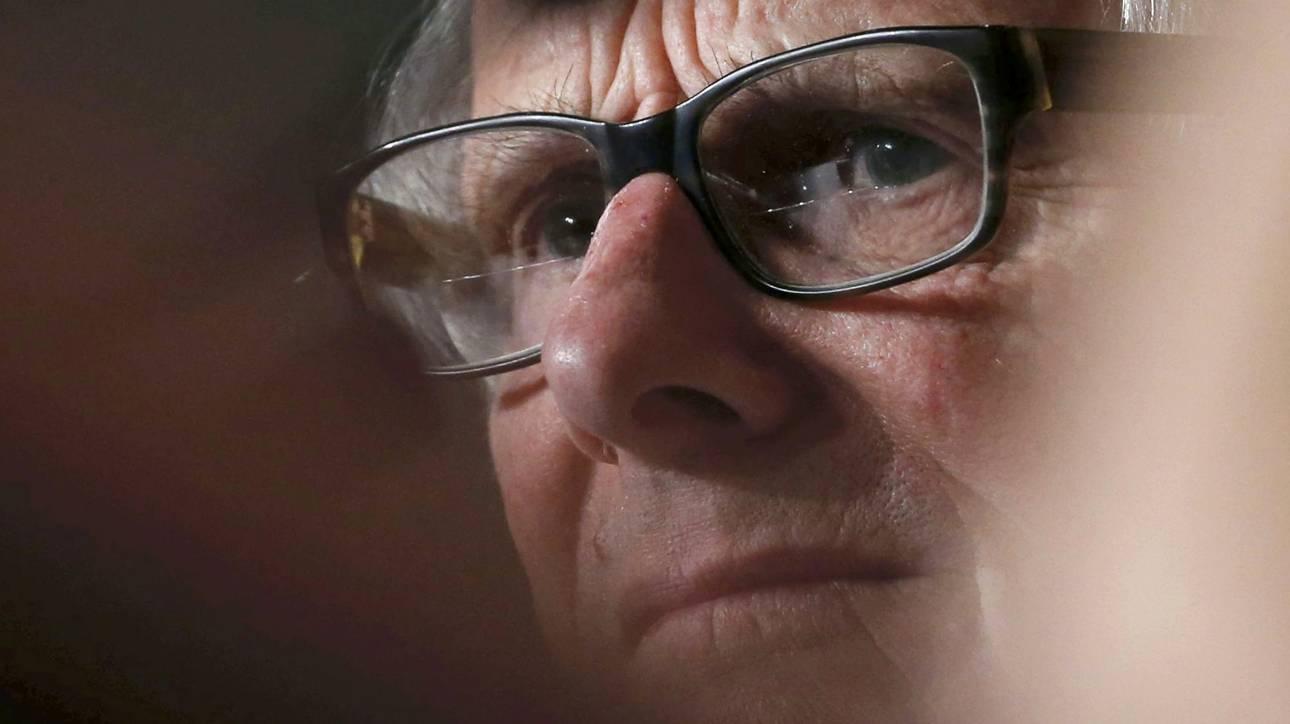 Κάννες 2016: Ο νικητής Κεν Λόουτς επιτίθεται στην Ε.Ε. για τα «δεινά εκατομμυρίων ανθρώπων»