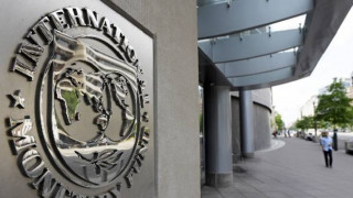 ΔΝΤ: Να καθηλωθούν στο 10% του ΑΕΠ οι ακαθάριστες χρηματοδοτικές ανάγκες της Ελλάδος έως το 2040