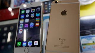 Ο Τιμ Κουκ παραδέχεται ότι οι τιμές του iPhone είναι υψηλές