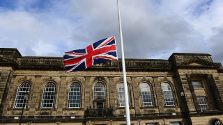 Βρετανία: Οι στοιχηματικές εταιρίες θεωρούν ως «σχεδόν βέβαιη» την παραμονή στην Ε.Ε.