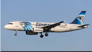 Egyptair: H Αίγυπτος ζητά όλα τα στοιχεία της μοιραίας πτήσης από Ελλάδα και Γαλλία