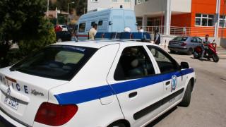Συναγερμός στην ΕΛΑΣ για απόπειρες βιασμού στο Μαρούσι