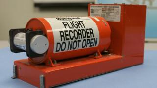 EgyptAir: Το μαύρο κουτί θα σταλεί στο εξωτερικό, αν βρεθεί κατεστραμμένο