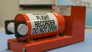 EgyptAir: Διαψεύδει ο επικεφαλής της ιατροδικαστικής υπηρεσίας πληροφορίες για έκρηξη