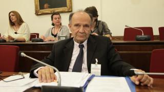 «Αντέχει» περισσότερα κανάλια από 5 το σύστημα, λέει ο πρόεδρος της ΕΕΤΤ