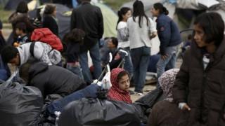 «Φράχτη» στο προσφυγικό βάζει ο Ερντογάν