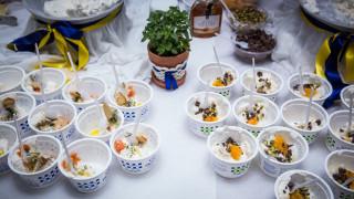 Lidl: Ποιοτικά προϊόντα από την Ελλάδα στο τραπέζι της οικογένειας