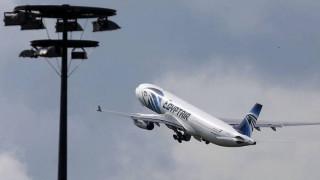 Egyptair: Διαφωνία Αιγύπτου - Ελλάδας για τις συνθήκες της πτώσης