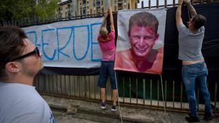 Σε κάθειρξη 26 χρόνων καταδικάστηκε ο δολοφόνος του οπαδού της Νάπολι σε αγώνα με τη Ρόμα